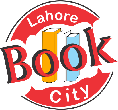 Lahore Book City