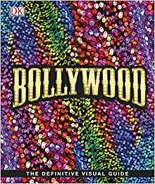 bollywood: the films, the songs, the stars