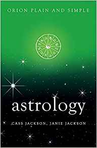 astrology: orion plain and simple