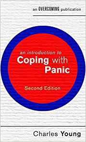 an introduction to coping with panic (2nd edition)