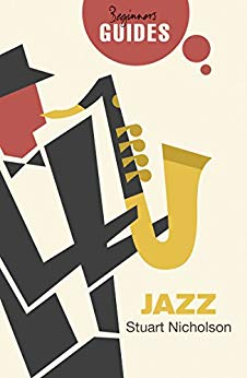 jazz: a beginners guides