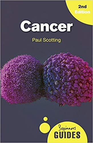 cancer: a beginner's guide (2nd edition)