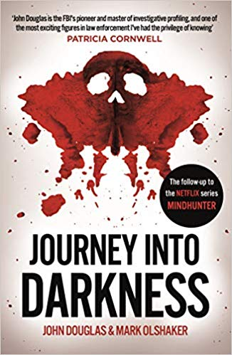 journey into darkness: