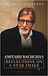 amitabh bachchan: reflections on a star image